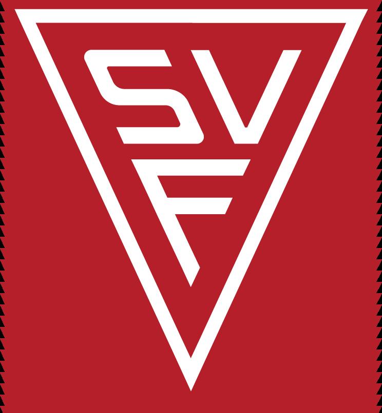 SV Friedrichsgabe